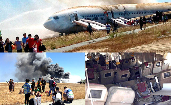 Asiana-Airlines_boeing777crash