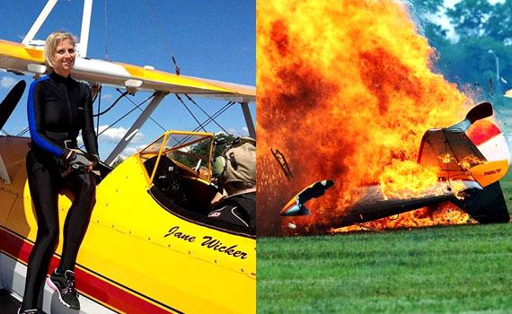 Dayton-Air-Show