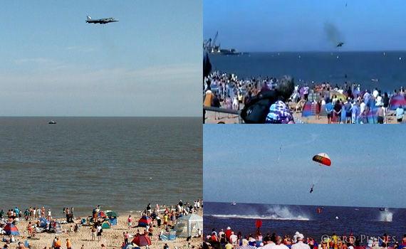 Air-Festival-2002-Harrier-Crash