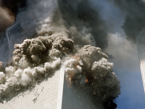 September11_attacks_22