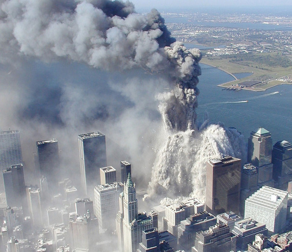 September11_attacks_27