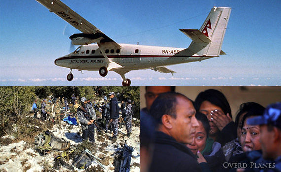 Nepal-plane-crash-kills