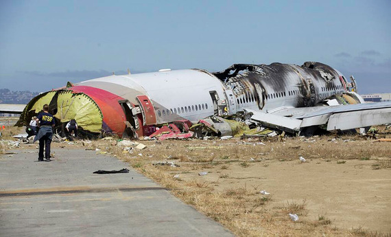 Asiana Airlines_boeing777crash_23