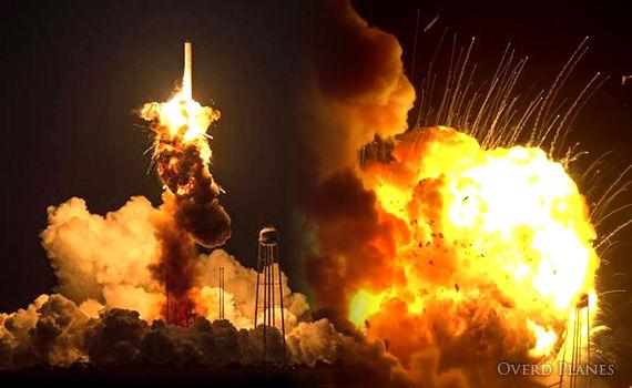 antares-rocket-explosion