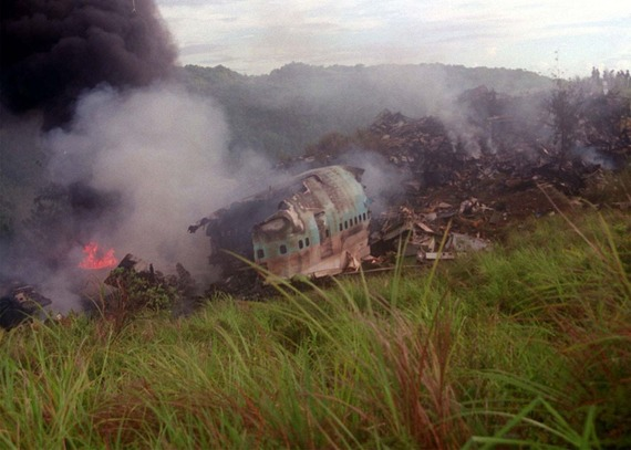 Korean_Airlines_flight_801_crash_02