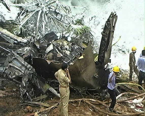Air India Express Flight 812_11