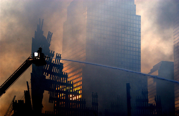 September11_attacks_56