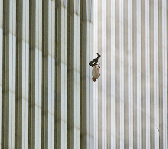 September11_attacks_14