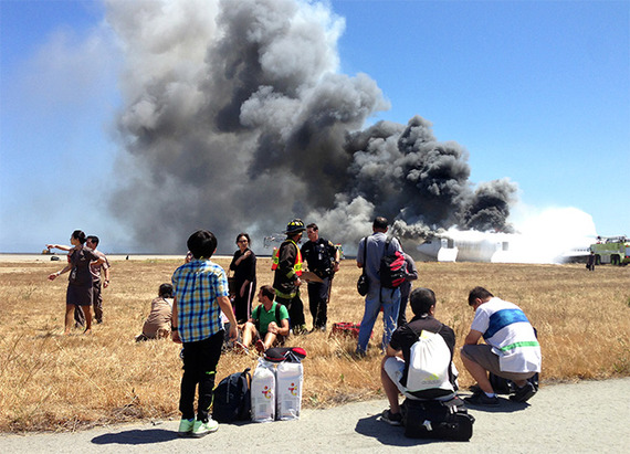 Asiana Airlines_boeing777crash_10
