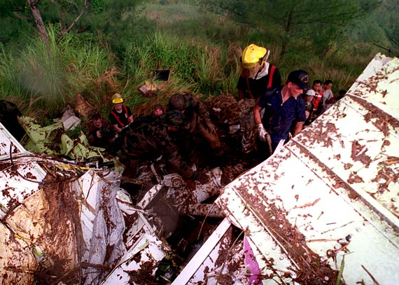 Korean_Airlines_flight_801_crash_10