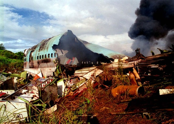 Korean_Airlines_flight_801_crash_15