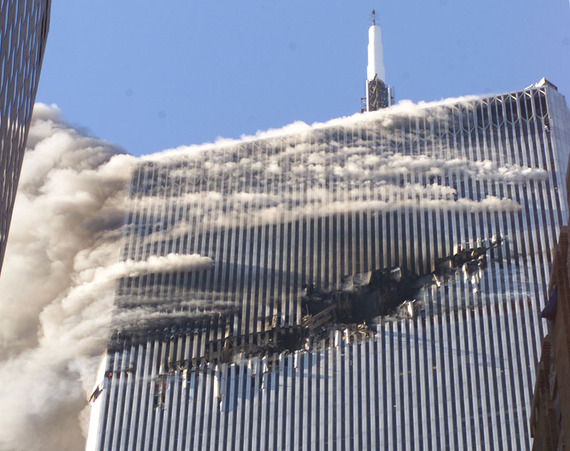September11_attacks_02
