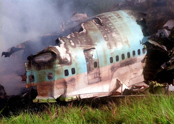 Korean_Airlines_flight_801_crash_14
