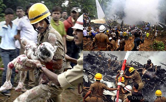 Air-India-Express-Flight-812-crash