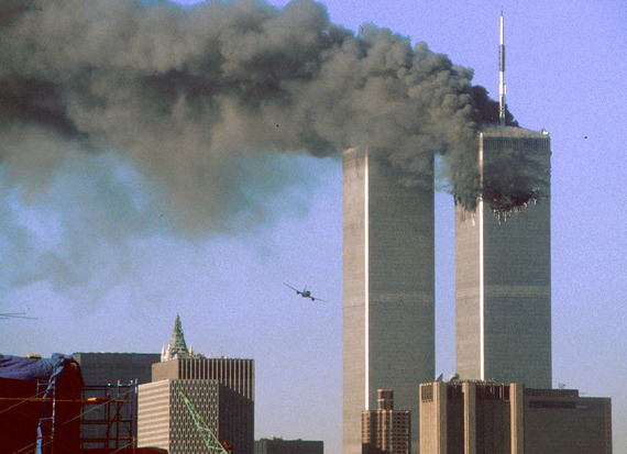 September11_attacks_03