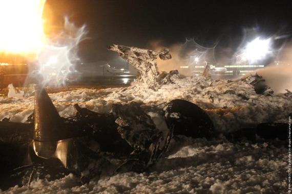 Kazan_plane_crash_07