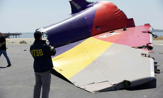 Asiana Airlines_boeing777crash_25