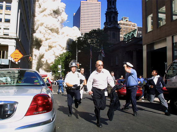 September11_attacks_28