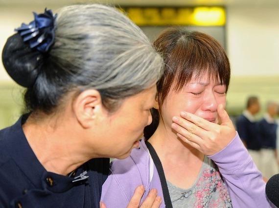 TransAsia Airways Plane Crashes_10