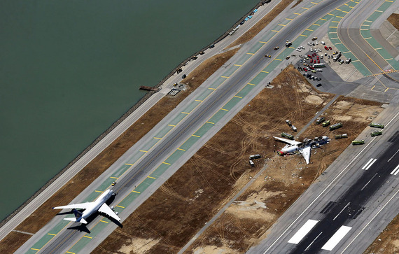 Asiana Airlines_boeing777crash_27