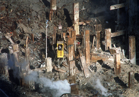 September11_attacks_57