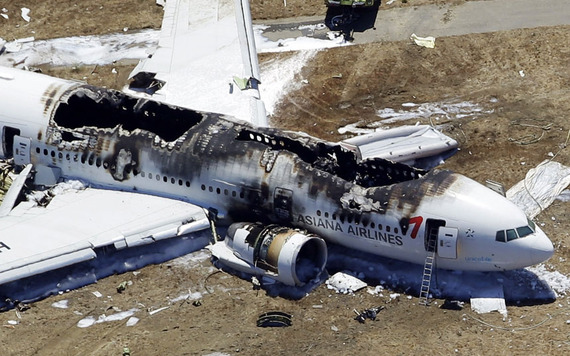 Asiana Airlines_boeing777crash_20