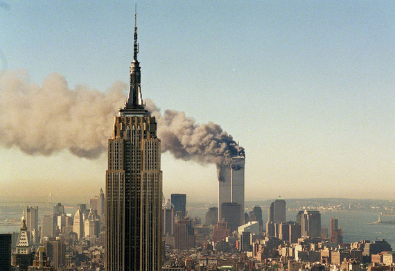 September11_attacks_08