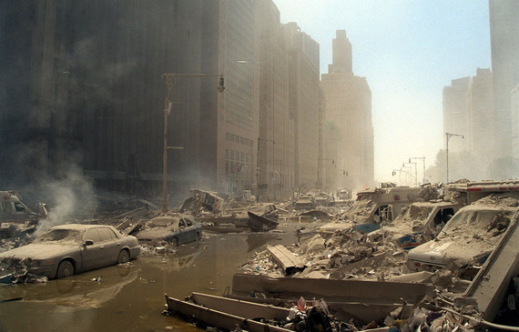 September11_attacks_43