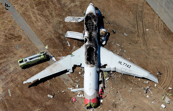 Asiana Airlines_boeing777crash_17