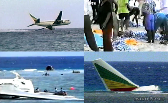 Ethiopian-Airlines-Flight-961