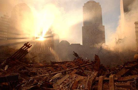 September11_attacks_59