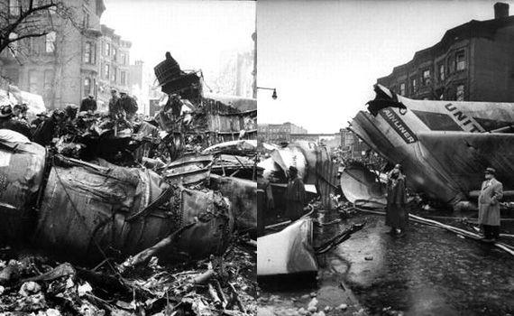 1960-New-York-Air-Disaster
