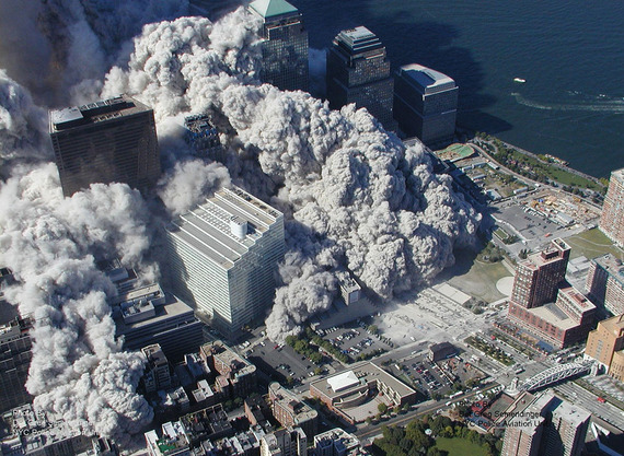 September11_attacks_29