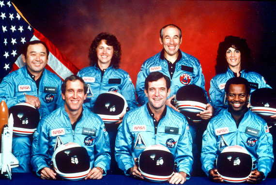 Space-Shuttle-Challenger-disaster_01