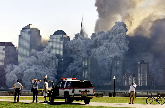 September11_attacks_30