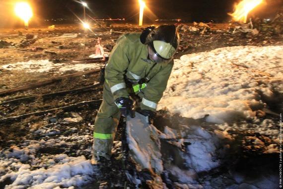 Kazan_plane_crash_09