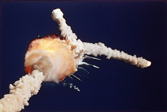 Space-Shuttle-Challenger-disaster_20