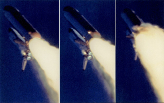 Space-Shuttle-Challenger-disaster_19