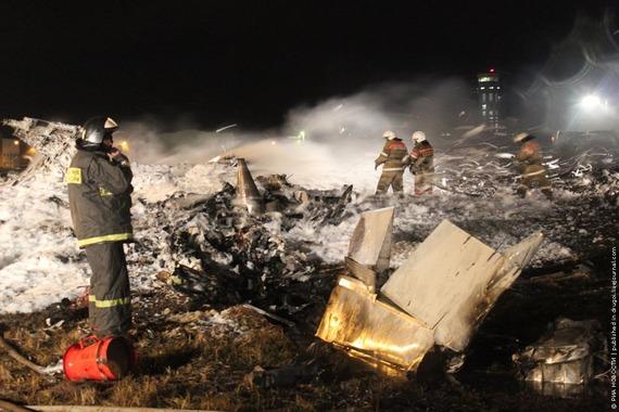 Kazan_plane_crash_06