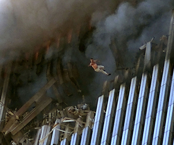 September11_attacks_11