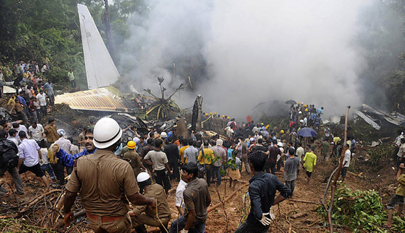 Air India Express Flight 812_04