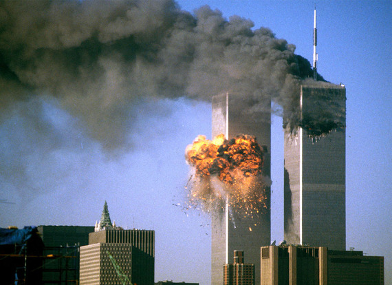 September11_attacks_04