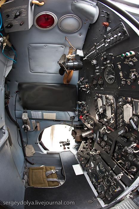 917th_AirRegiment_34
