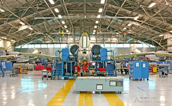 A-10Newwing