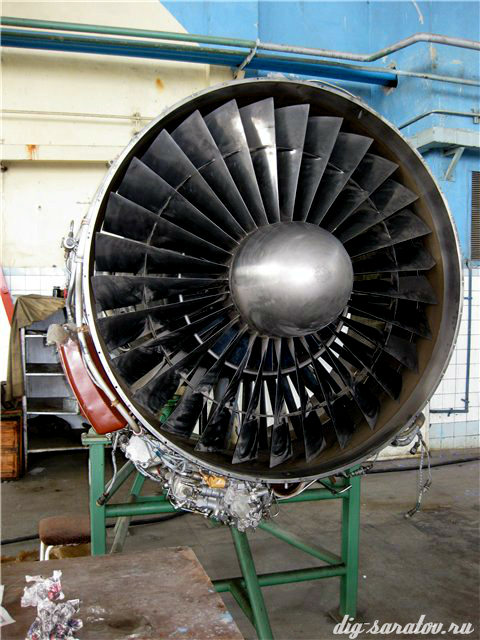 Saratov_AviationPlant_18