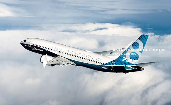 737max-fistflight