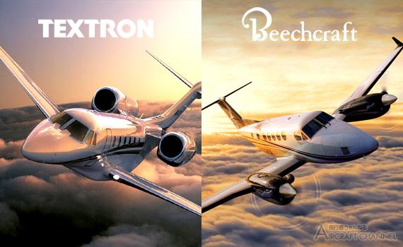 textron_beechcraft