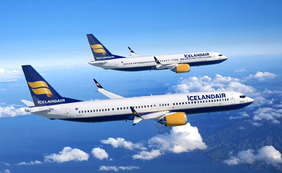 Icelandair737MAX