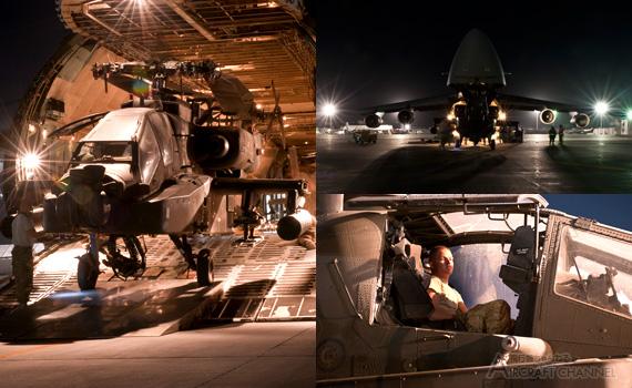 BagramAirfield_C-5B_AH-64