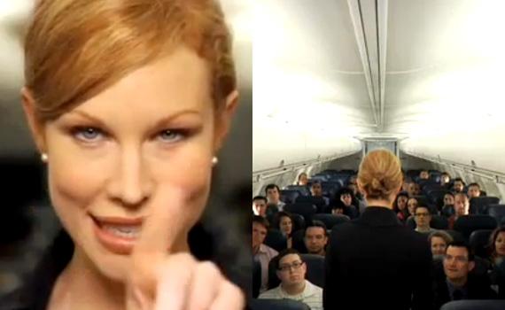 Delta's-In-flight-Safety-Vi